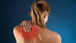4 lucruri pe care nu le stiai despre artrita reumatoida