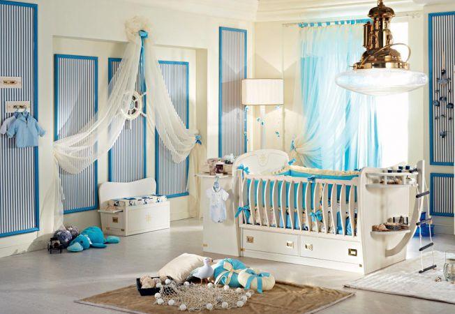 culori camera