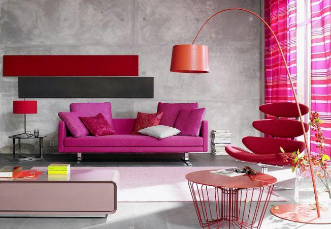 design casa hepta