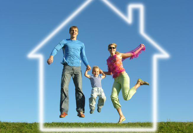 Cum sa construiesti fara compromis casa visurilor tale