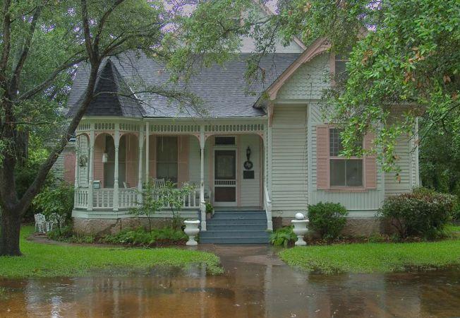 casa ploi