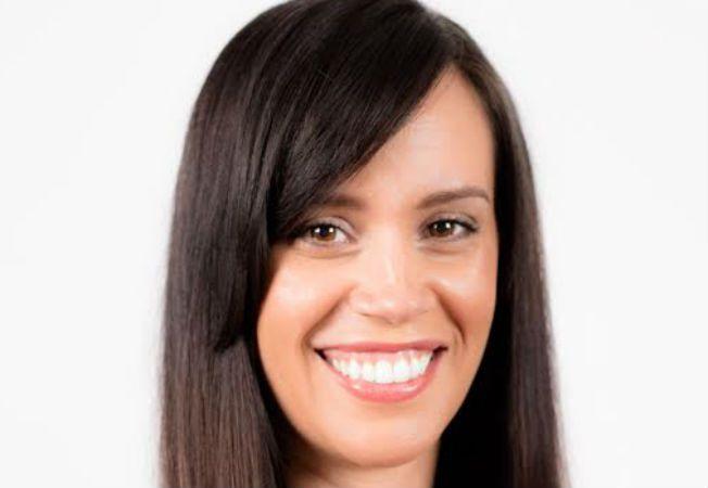 Expertul Acasa.ro, dr Madalina Trofin, medic dentist, specialist in ortodontie si ortopedie dento-faciala
