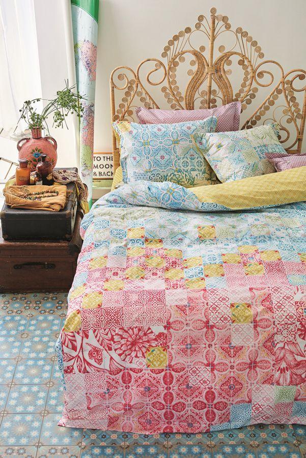 seri relaxante de toamna bucura te de gama pip studio un melanj perfect de culoare si rafinament. Black Bedroom Furniture Sets. Home Design Ideas
