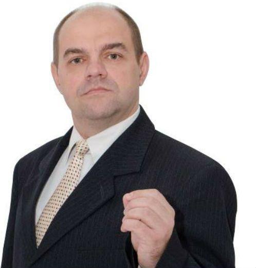 Expertul Acasa.ro, Daniel Mois, trainer, psiholog, life coach