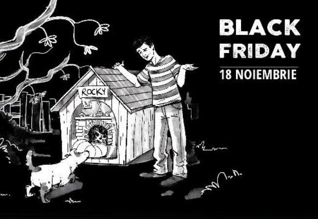 pana black personals Desiigner- panda (official song) prod by: menace desiigner lod loading unsubscribe from desiigner lod cancel unsubscribe working .