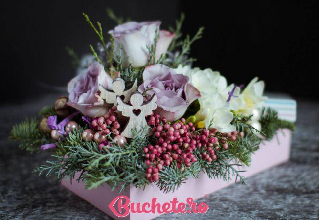 buchete