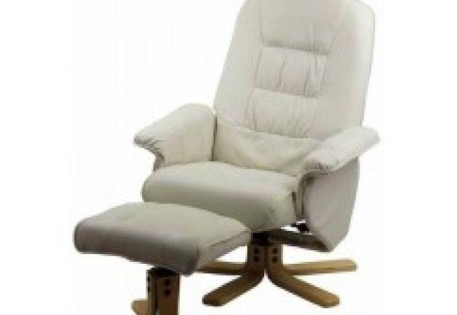 scaun masaj
