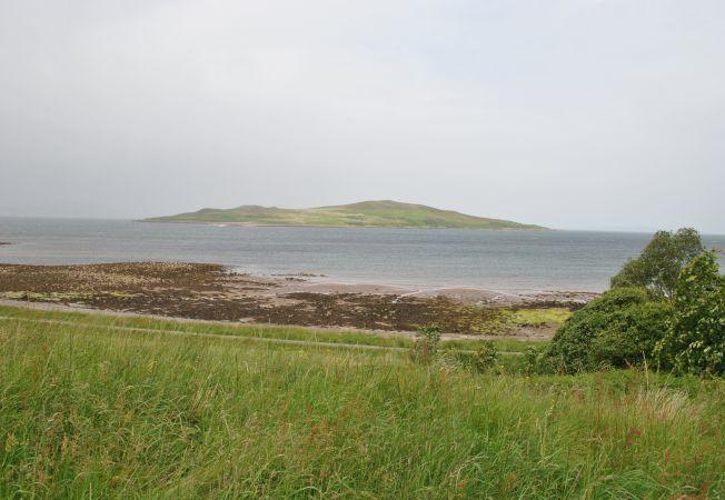 Insula Gruinard