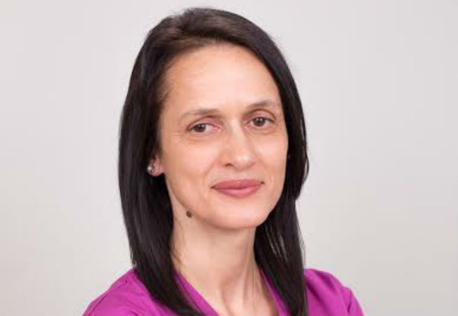 Expertul Acasa.ro, dr Denisa Nica, medic primar obstetrica-ginecologie