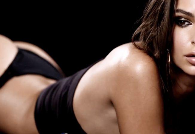 Kendall Jenner Hepta