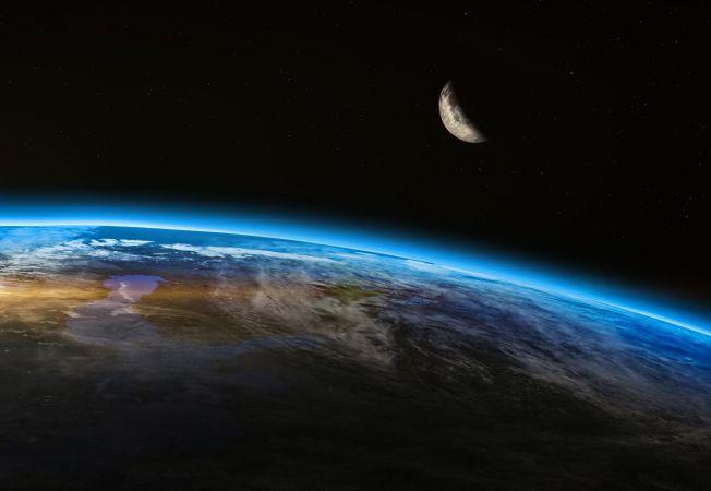 Luna Noua pe 26 aprilie! O perioada dificila pentru multe zodii!