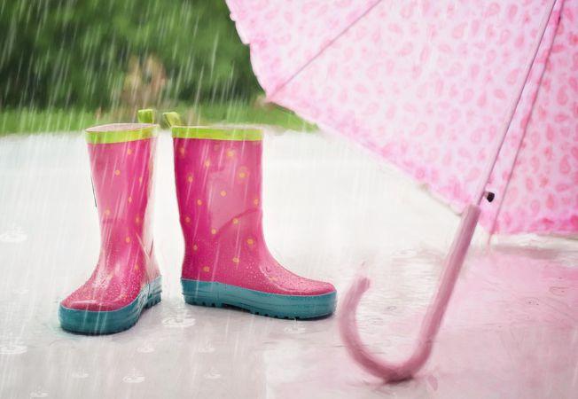 ploaie Hepta