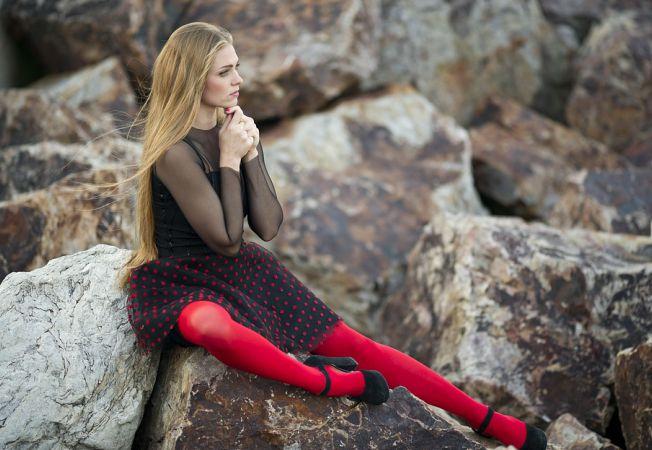 Expertul Acasa.ro Maria Sarbu, astrolog: De ce femeia Scorpion nu are noroc in dragoste