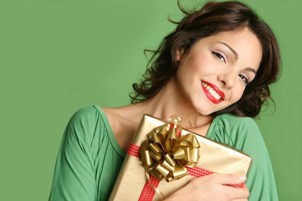 cadou femei