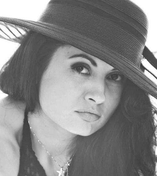 Expertul Acasa.ro, Antonia Dragomir, astrolog-psiholog