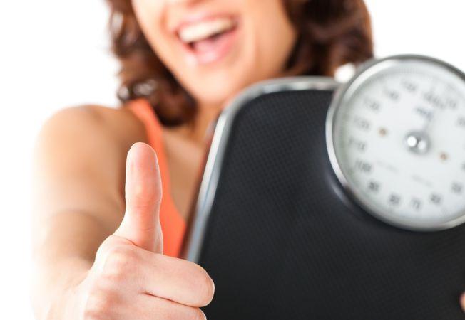 Expertul Acasa.ro, Antonia Dragomir, astrolog-psiholog: Astro-silueta: astrele te ajuta sa fii in forma!