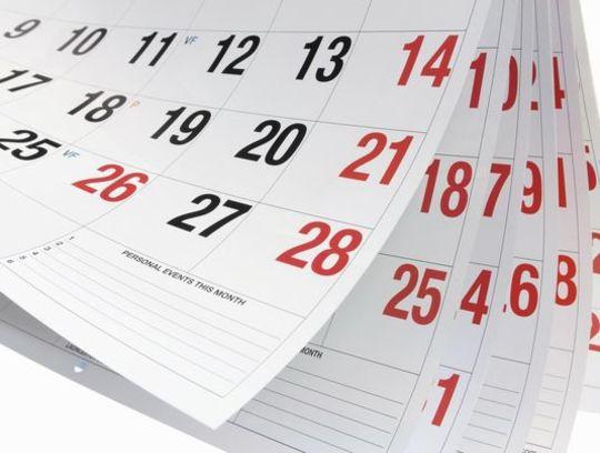 Maria Sarbu, astrolog: Cele mai importante zile din iulie pentru nativii din Fecioara