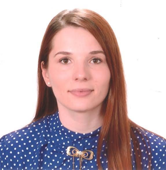 Expertul Acasa.ro, Coca Maria Miorica, economist, inspector HR