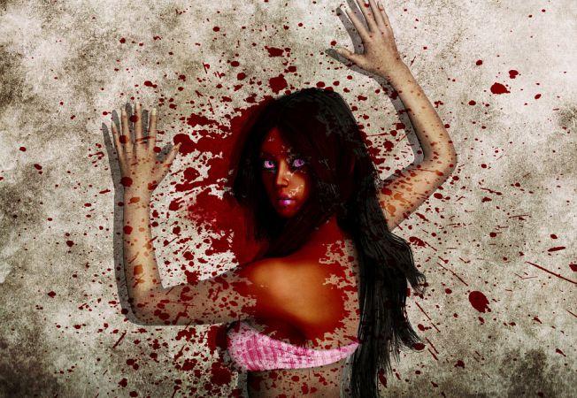Ce inseamna cand visezi sange