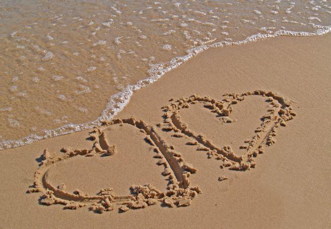 hepta dragoste