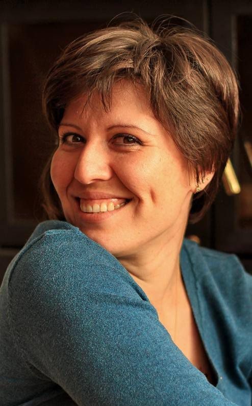 Expertul Acasa.ro, psihologul Elena Done