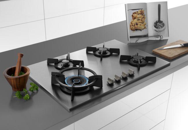 Kitchen Hob Whirlpool Norway ~ Care sunt avantajele si dezavantajele unor plite