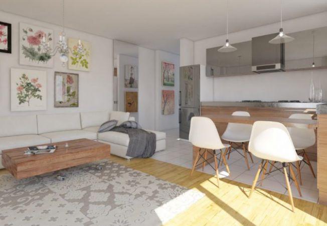 apartament maurer residence
