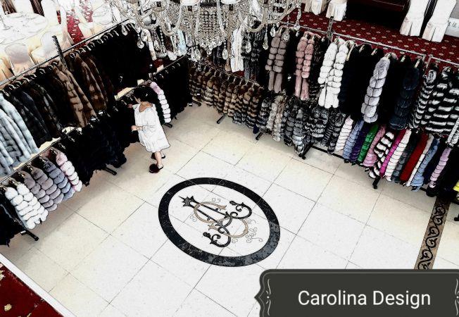 CarolinaDesign.ro