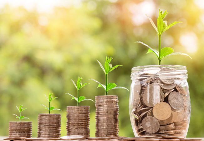 Ce investitii sanatoase trebuie sa faci la varsta de 30 de ani