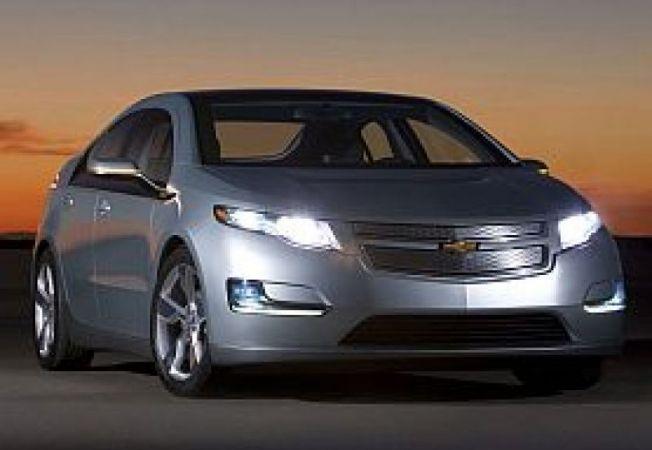 Chevrolet-Volt-lansare