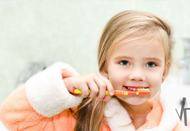 pasta dinti copii