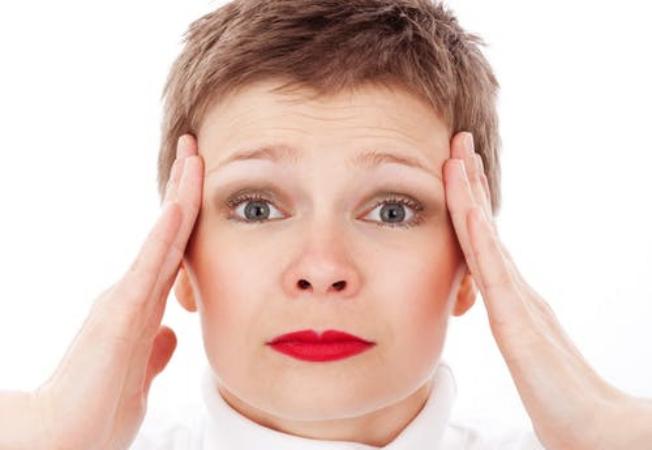 cauze durere de cap 1