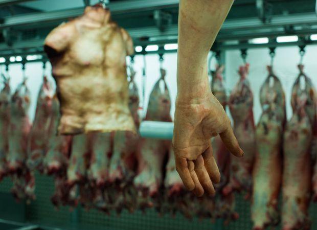 restaurant carne de om