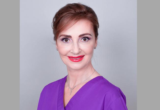 Expertul Acasa.ro, dr Manuela Ravescu – medic dermatolog