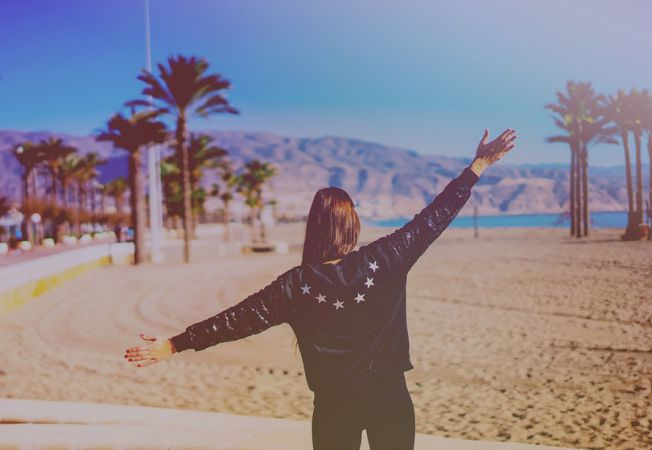 Vara 2018: Top 5 destinatii pentru o vacanta pe bani putini
