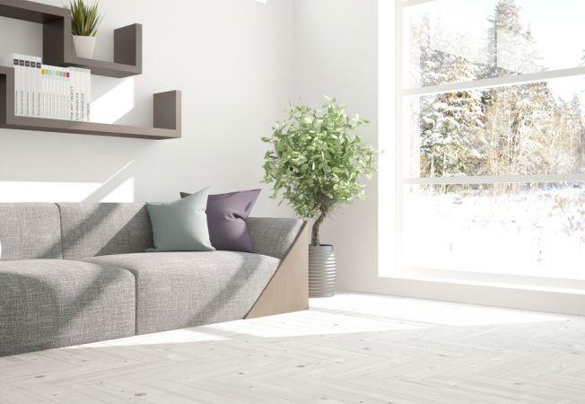 shutterstock - vanzare casa