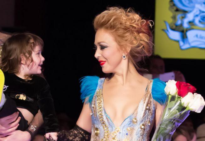 Alexandra Popescu York
