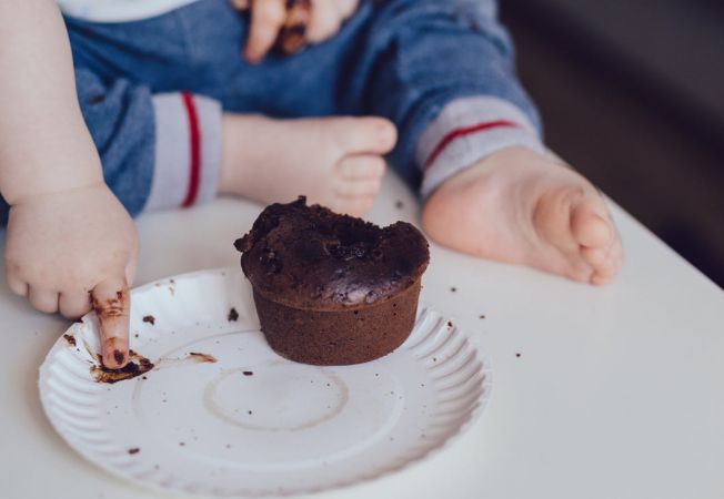 alimentatie copii