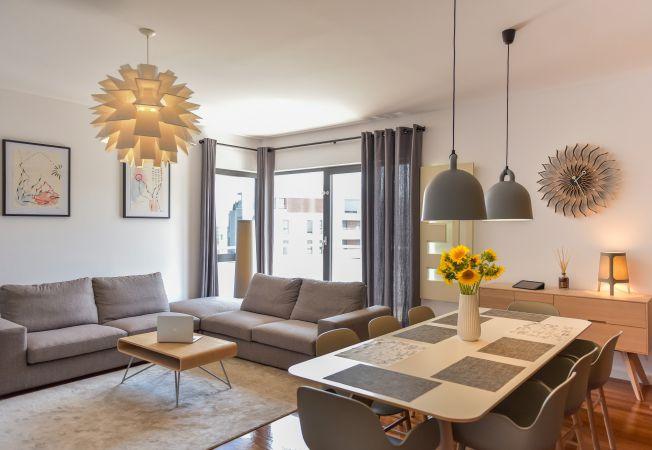 13 moduri de a-ti usura casa la inceput de primavara