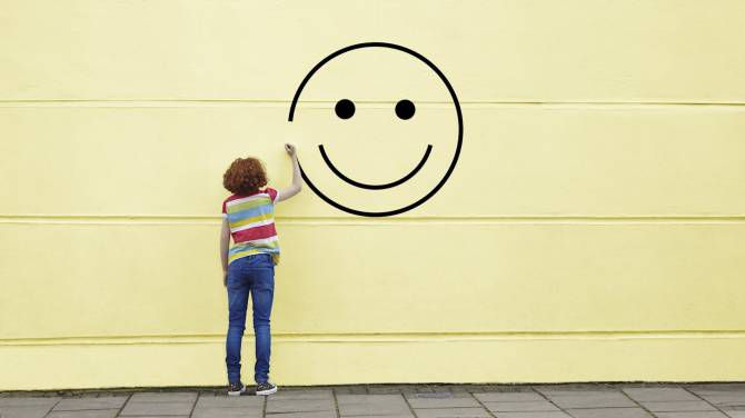 Expertul Acasa.ro, psiholog Elena Done: Descopera-ti resursele interioare si invata sa le folosesti in favoarea ta!