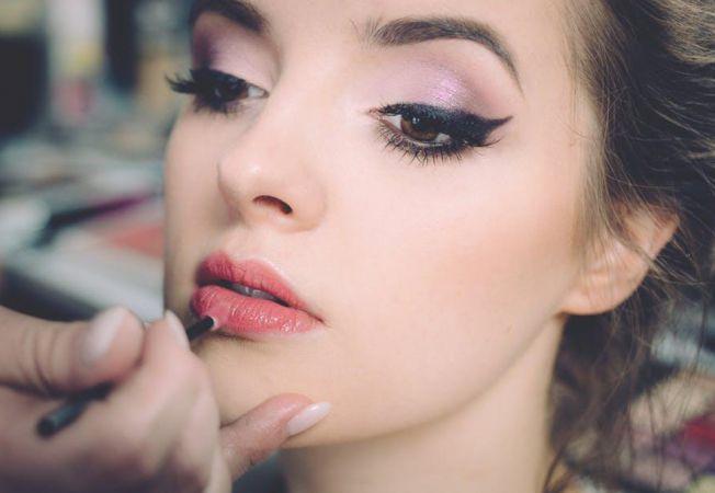 ingrediente nocive produse cosmetice