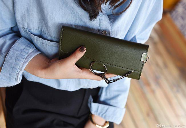 portofele dama