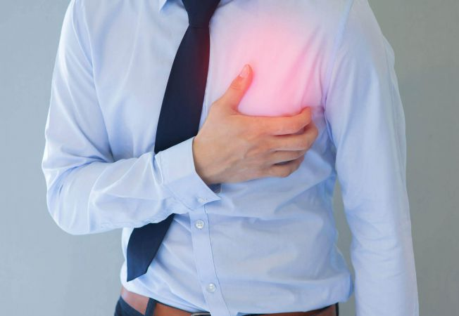 insufiecienta cardiaca