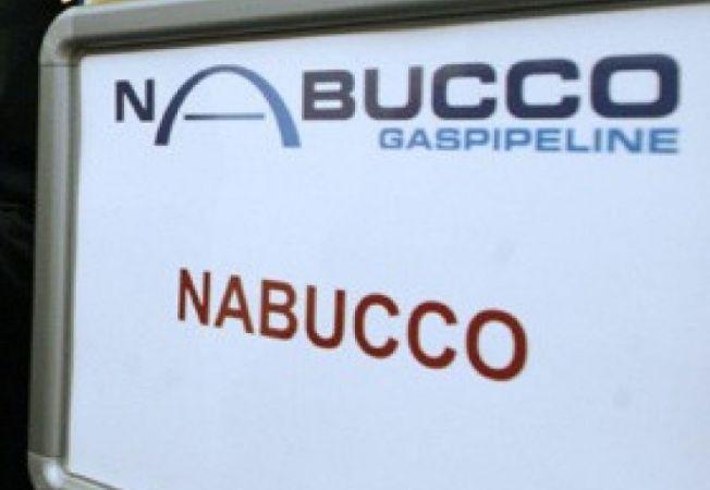 625024 0901 nabucco4