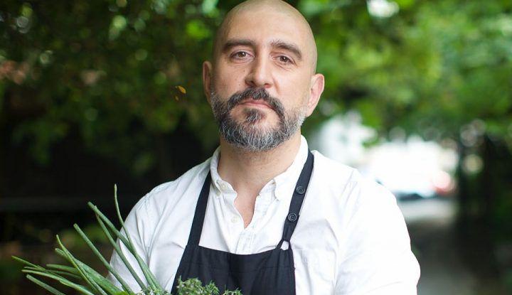 Razvan Exarhu