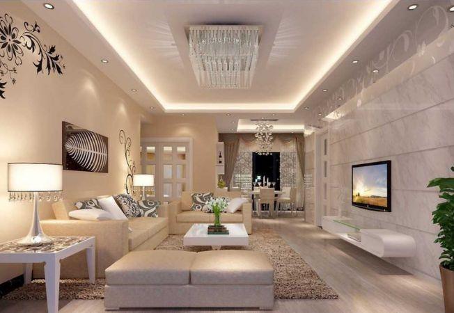 4 trucuri pentru a face locuinta sa para mai luxoasa