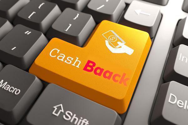 cashbaack