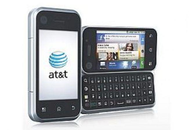 Motorola-Backflip-SUA