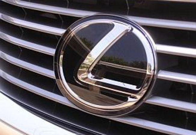 Lexus-garantie
