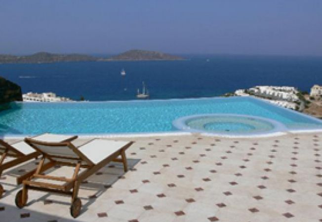 Creta Elouda